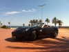 ferrari-california-hire-ibiza-2