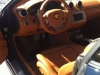 ferrari-california-hire-ibiza-interior