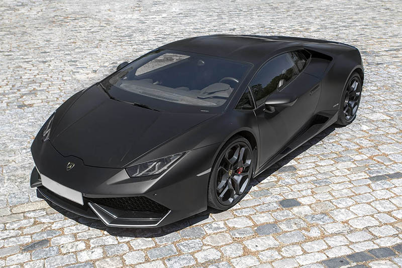 Lamborghini Huracan Luxury Cars Ibiza Luxury Car Rental In Ibiza