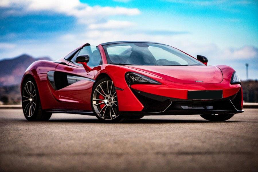 McLaren-570-S-Spider-Rental-Ibiza2