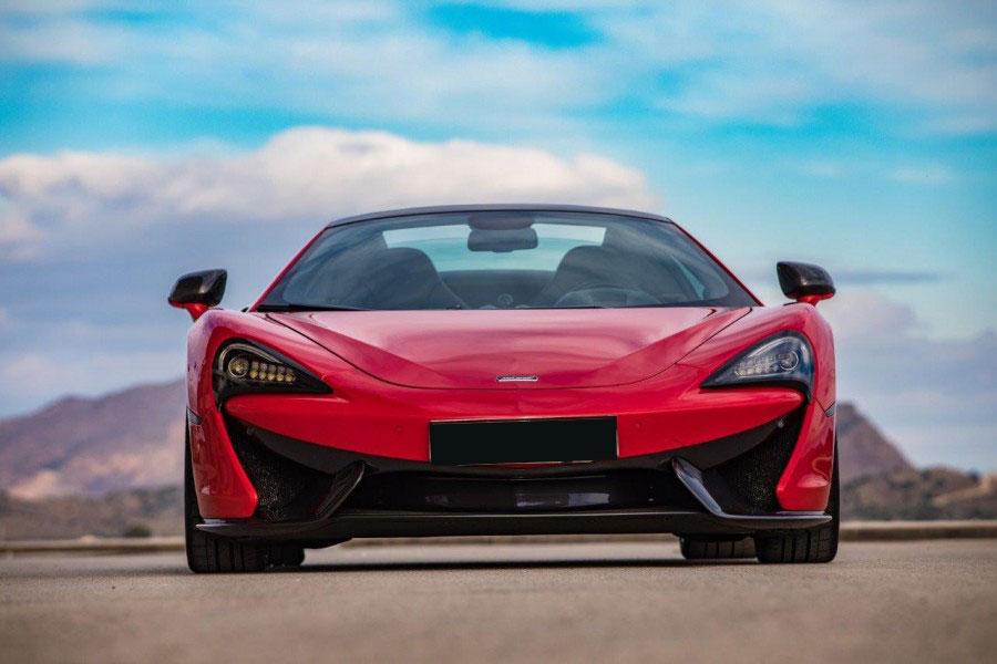 McLaren-570-S-Spider-Rental-Ibiza3