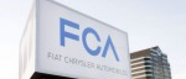 Weekly Recap: FCA hit with record fine as NHTSA crackdown continues