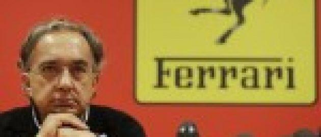 Ferrari IPO worth $1 billion to launch imminently