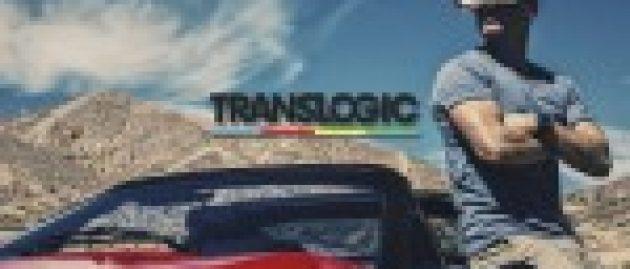 Translogic 186: 1978 Ferrari 308 GTE Virtual Reality Test Drive