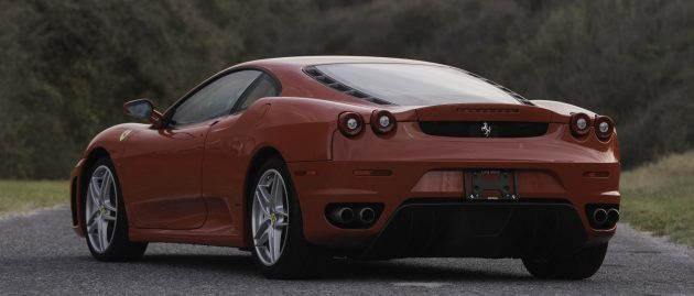 Ferrari Ibiza Archives Luxury Cars Ibiza Luxury Car Rental In Ibiza Island