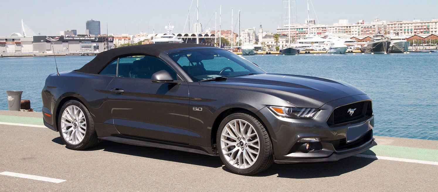 Ford-Mustang-GT-Rental-Ibiza-2