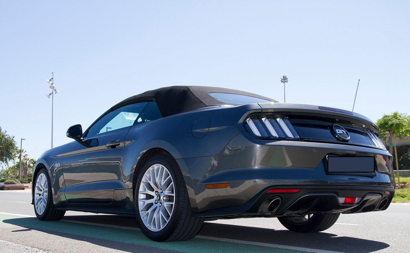 Ford-Mustang-GT-Rental-Ibiza-3