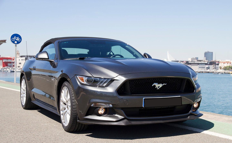 Ford-Mustang-GT-Rental-Ibiza-4