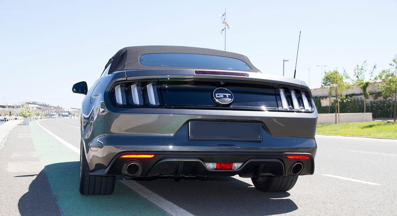 Ford-Mustang-GT-Rental-Ibiza