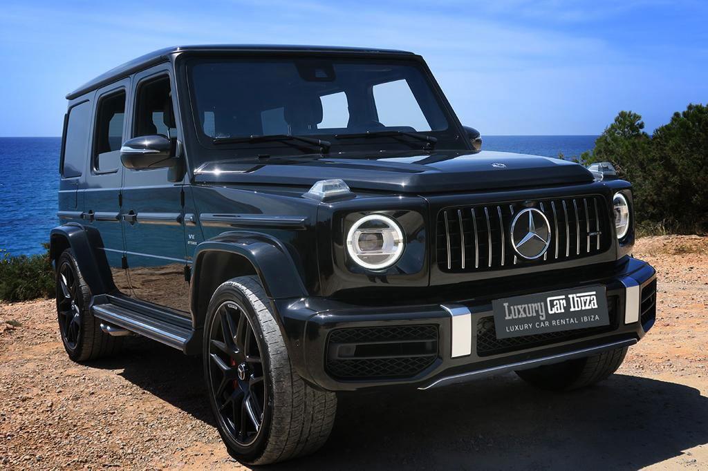 Mercedes-G63-amg-Rental-Ibiza-3