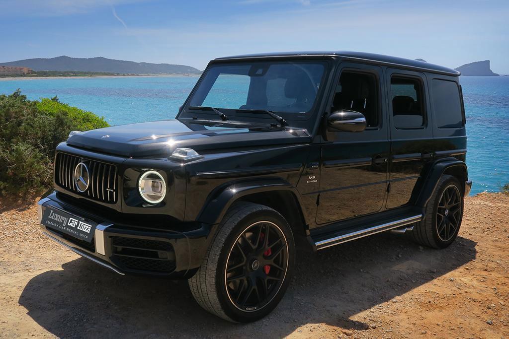 Mercedes-G63-amg-Rental-Ibiza-4