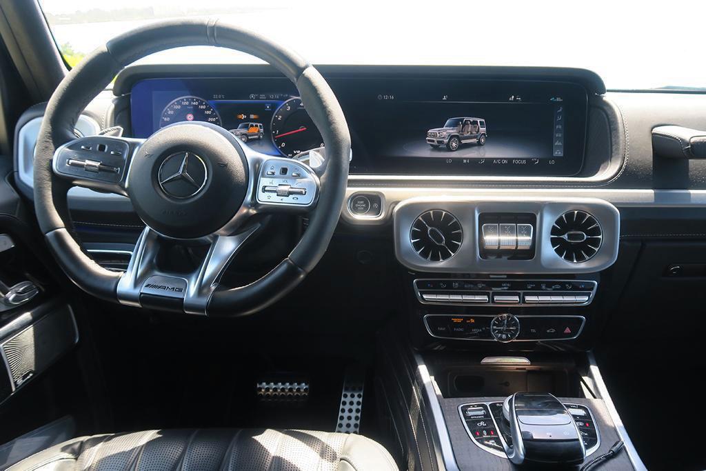 Mercedes-G63-amg-Rental-Ibiza-5