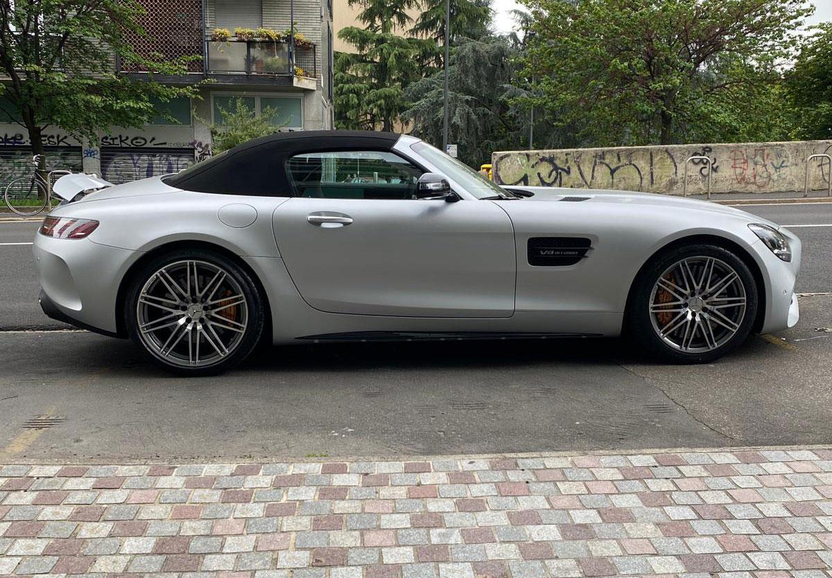 Mercedes-GT-C-AMG-Rental-Ibiza-2