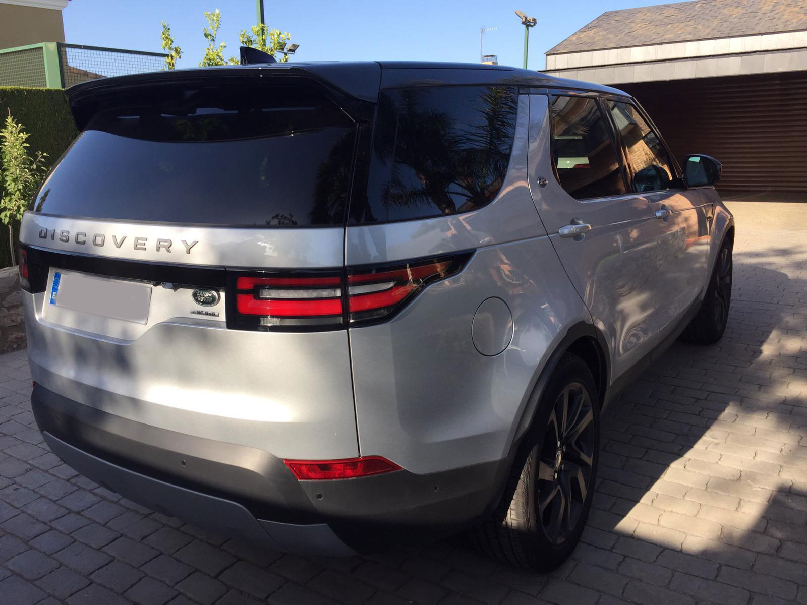 Range-Rover-Discovery-(3)