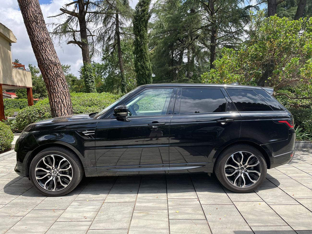 Range-Rover-Sport-Rental-Ibiza-2