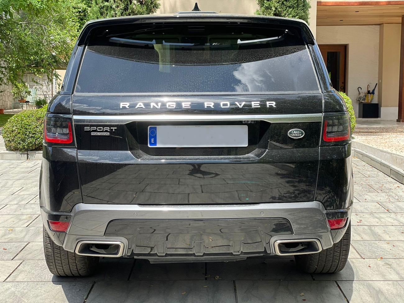 Range-Rover-Sport-Rental-Ibiza-3