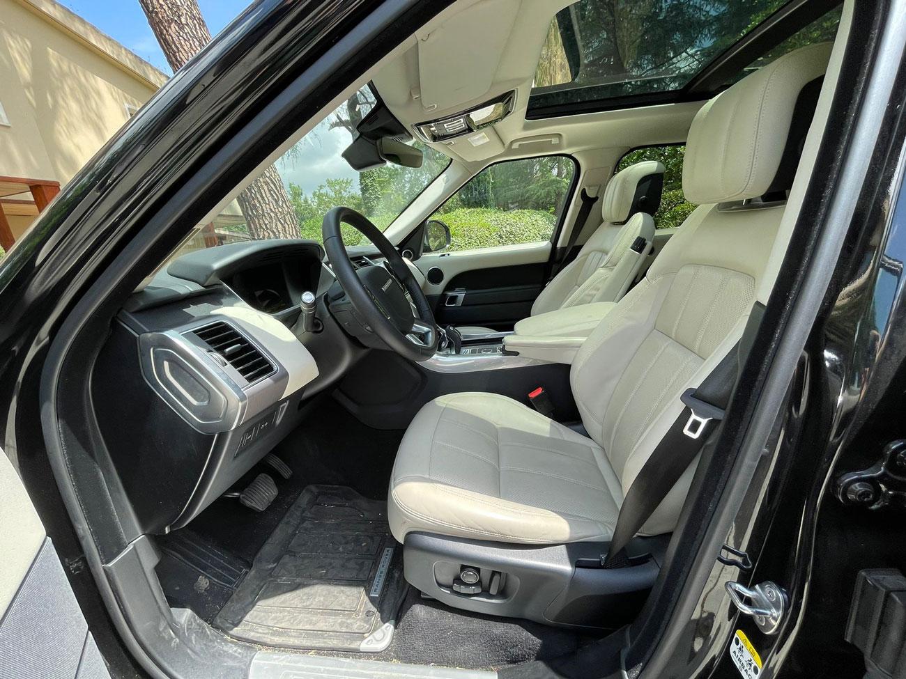 Range-Rover-Sport-Rental-Ibiza-4