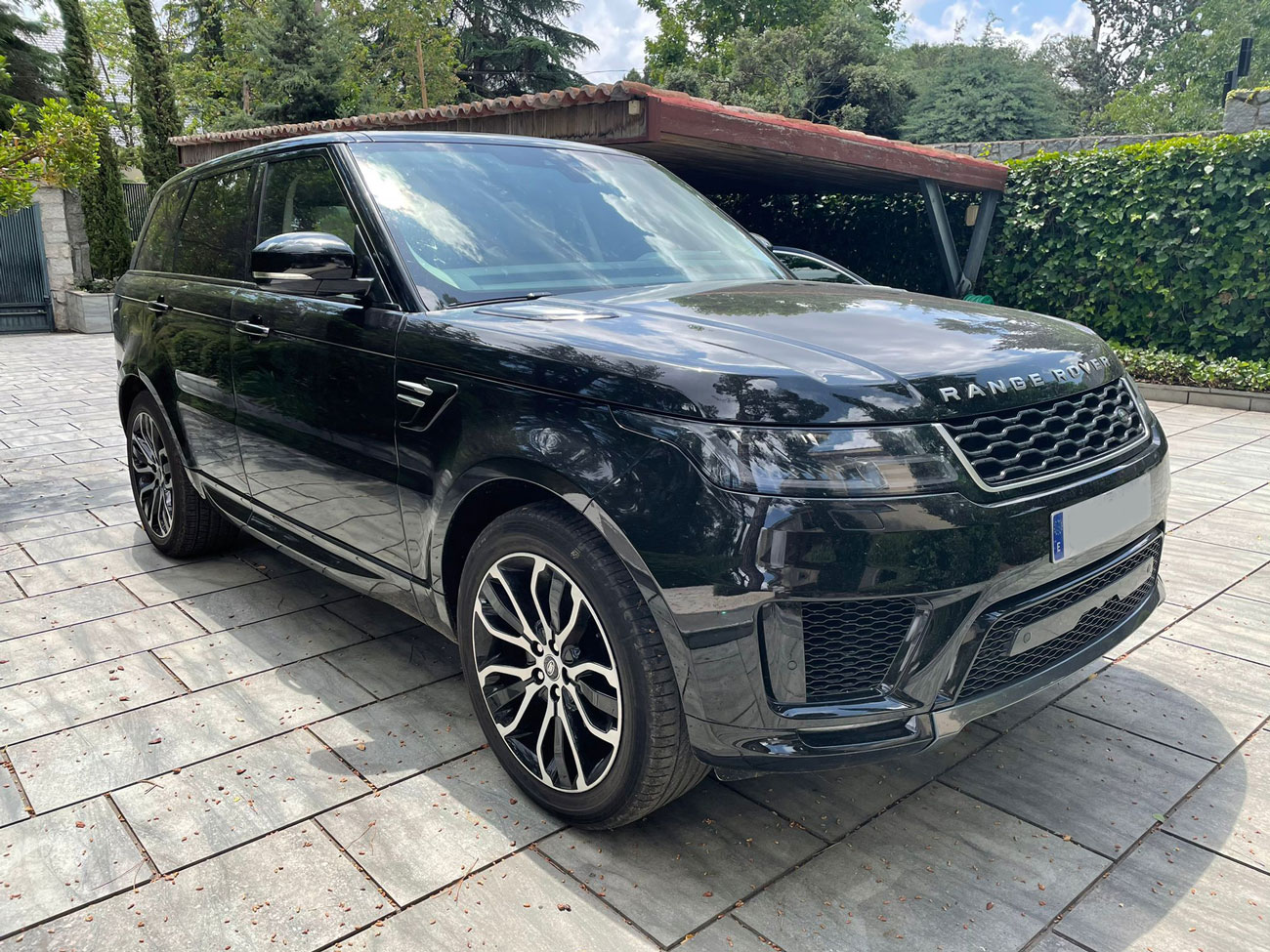 Range-Rover-Sport-Rental-Ibiza