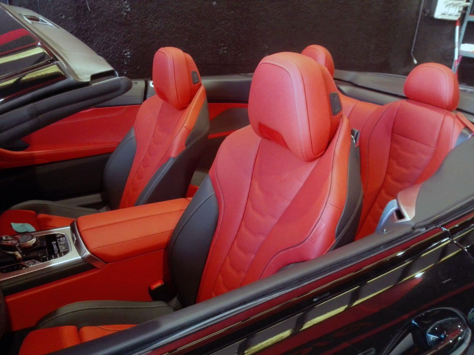 BMW-840-d-m-pack-cabrio-2
