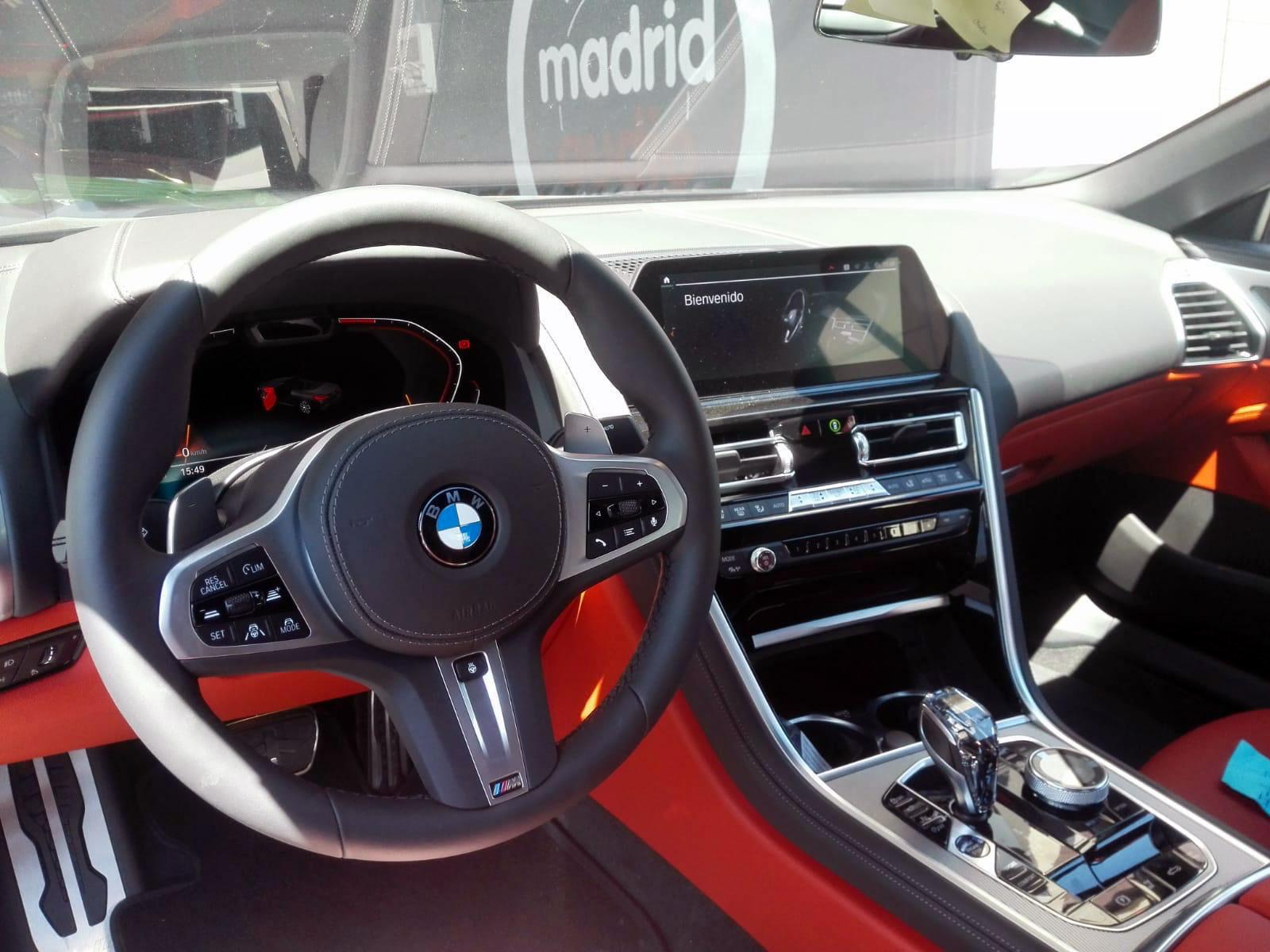 BMW-840-d-m-pack-cabrio-3