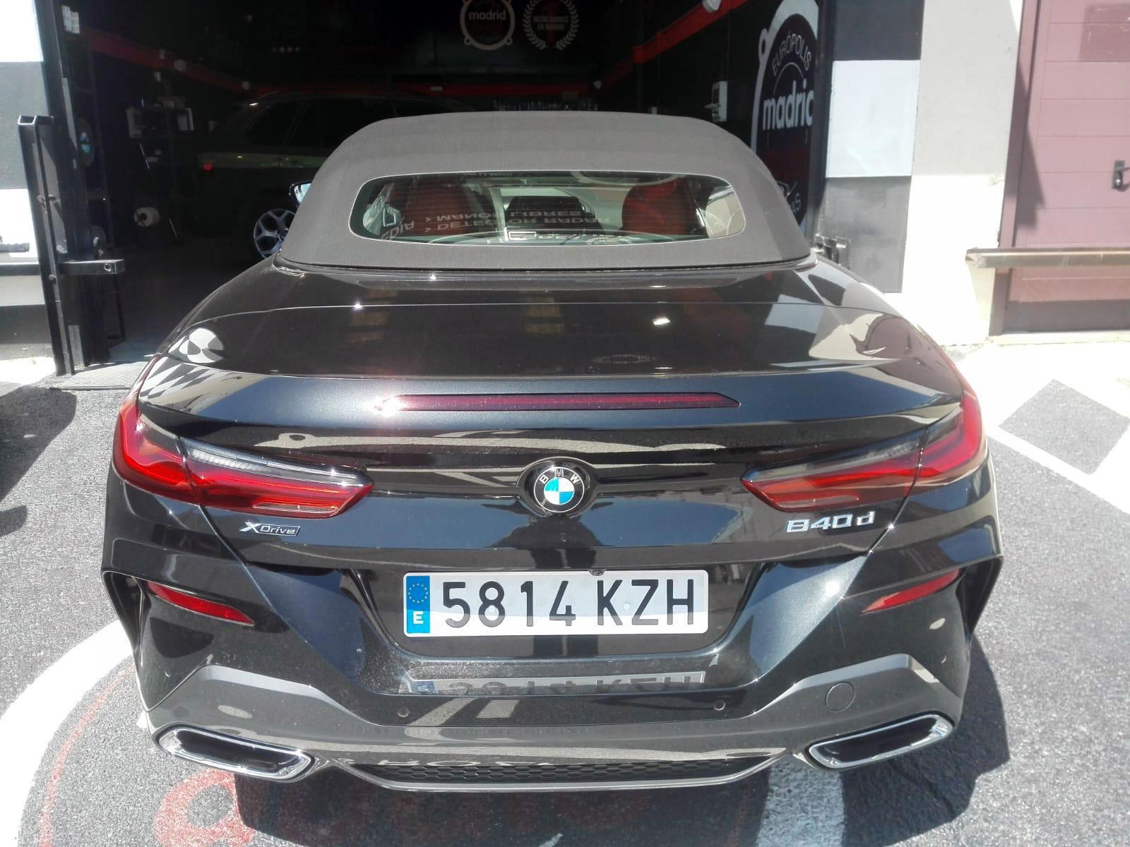 BMW-840-d-m-pack-cabrio-4