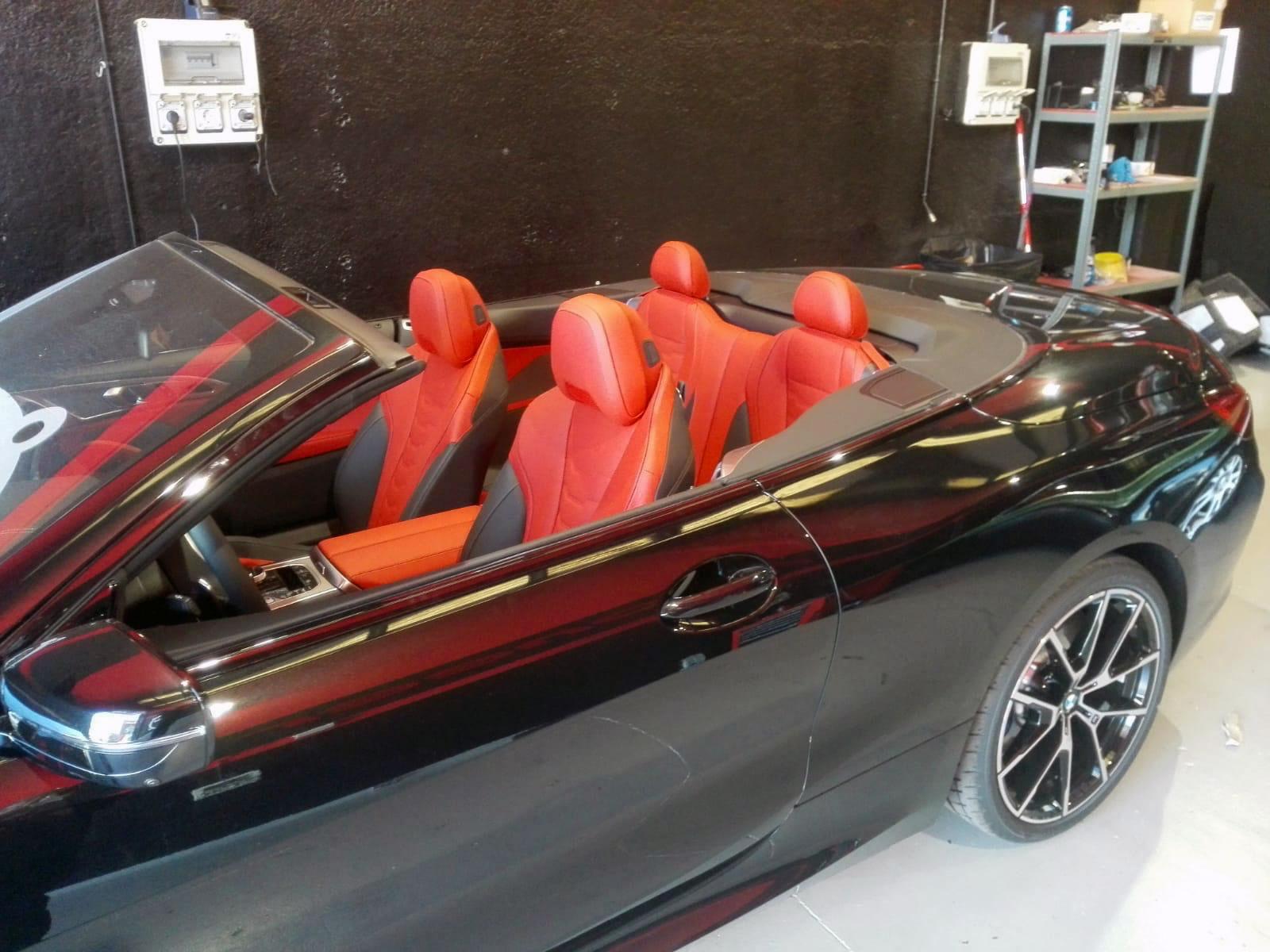 BMW-840-d-m-pack-cabrio-6