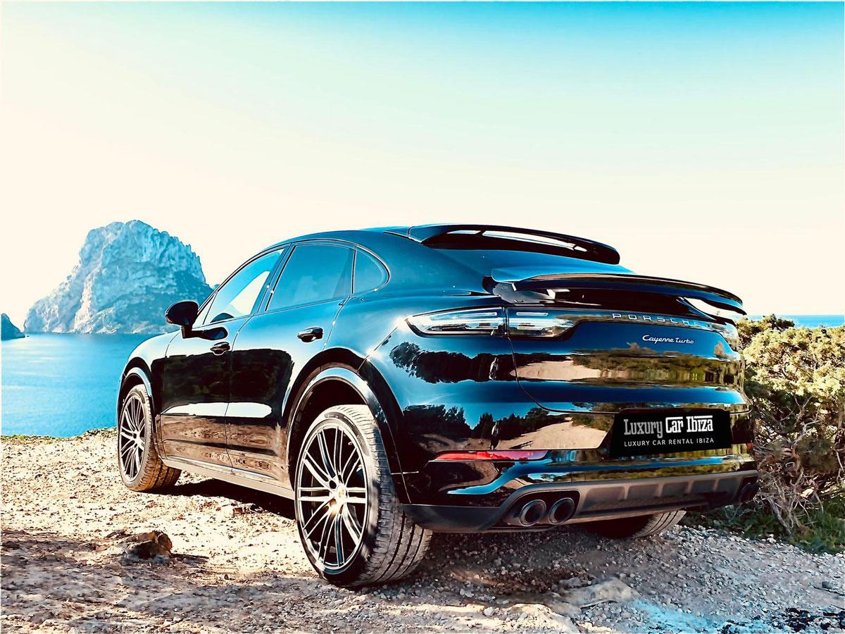 Porsche-Cayenne-Turbo-Rental-Ibiza-2