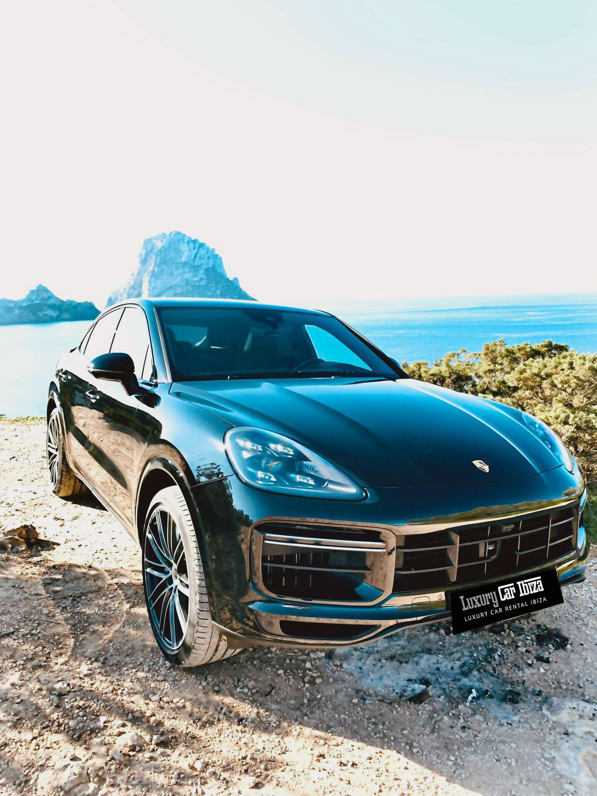 Porsche-Cayenne-Turbo-Rental-Ibiza