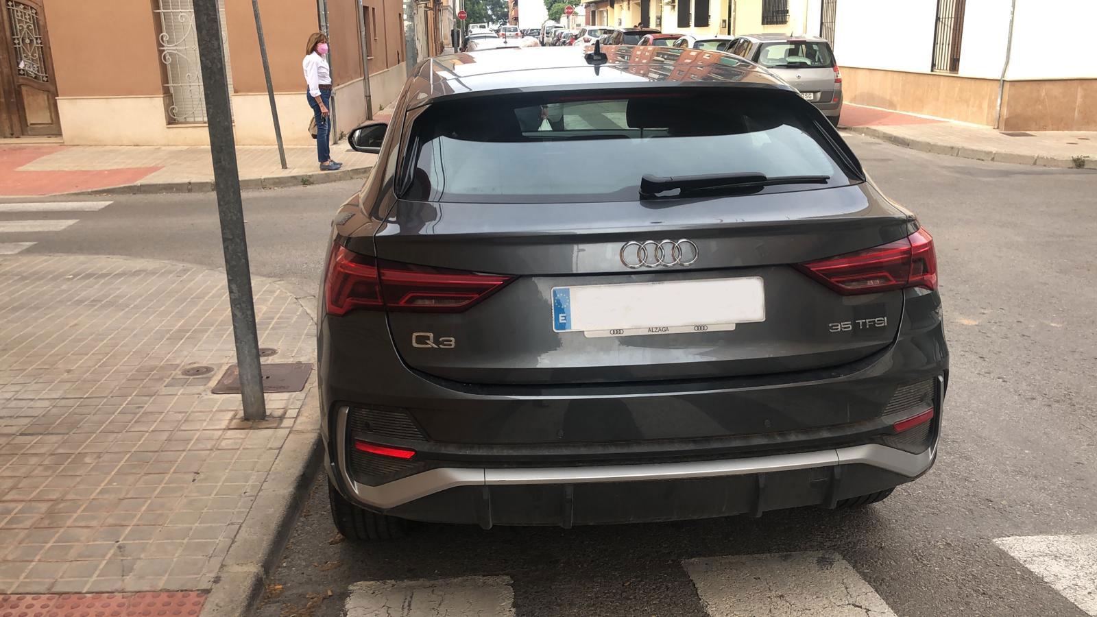 Audi-Q3-Sportback-TSFI-Rental-Ibiza-2