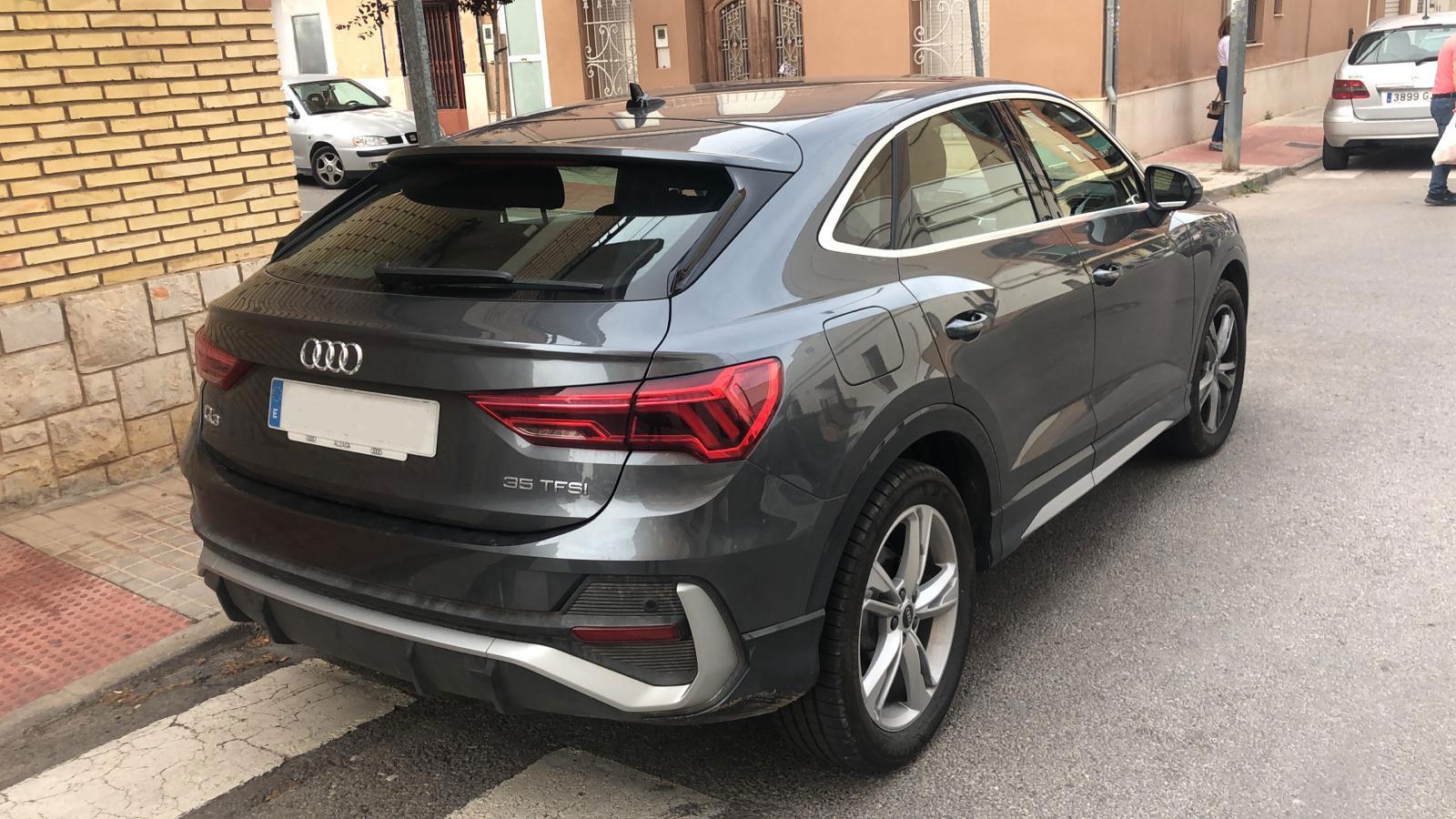 Audi-Q3-Sportback-TSFI-Rental-Ibiza-3