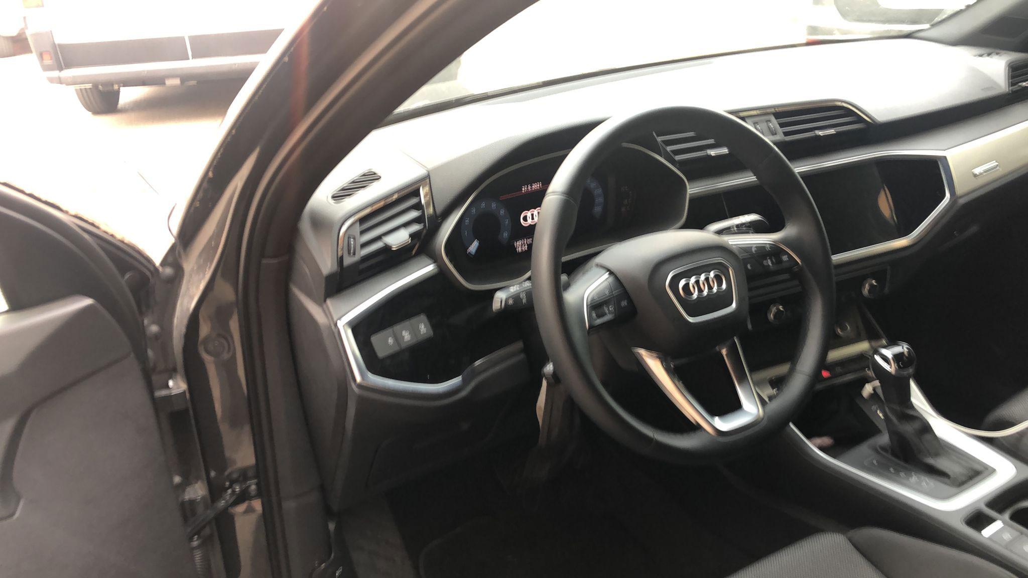 Audi-Q3-Sportback-TSFI-Rental-Ibiza-4jpg