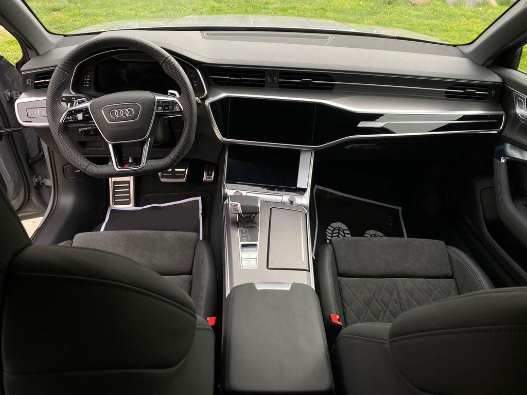 Audi-RS6-Rental-Ibiza-2