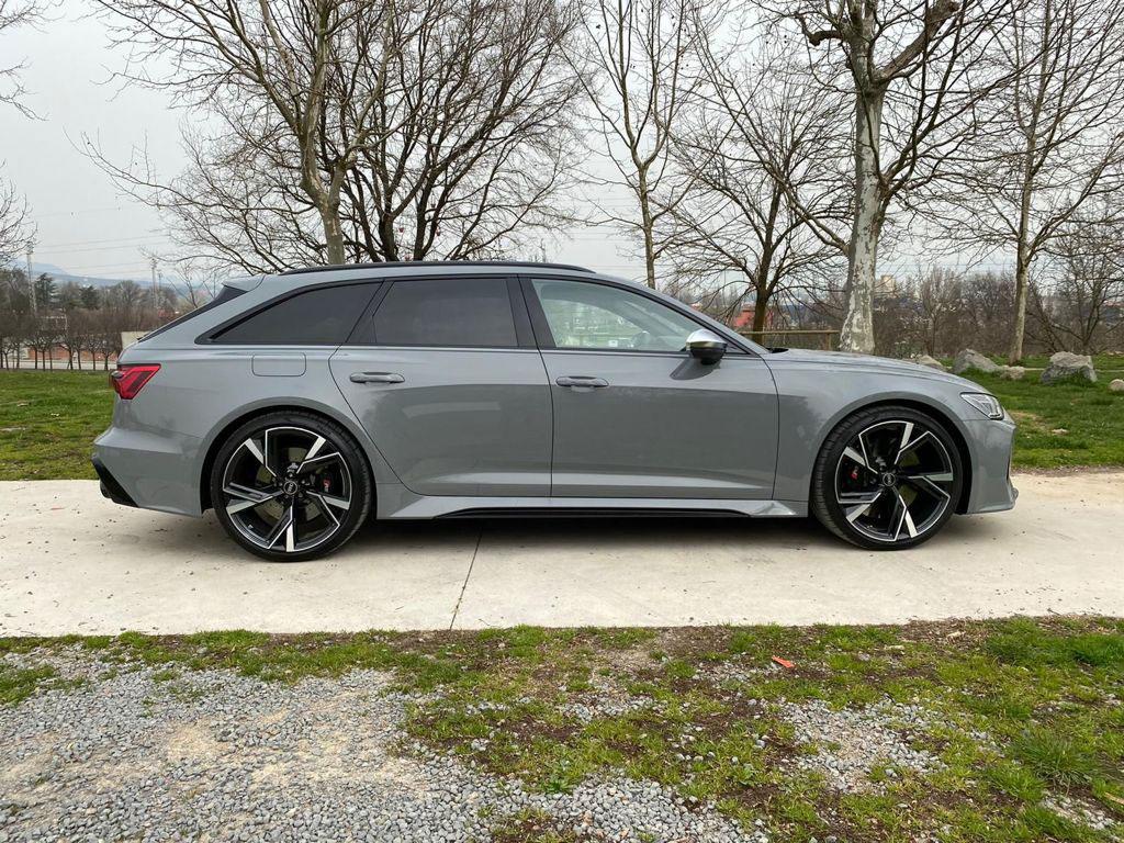 Audi-RS6-Rental-Ibiza-3