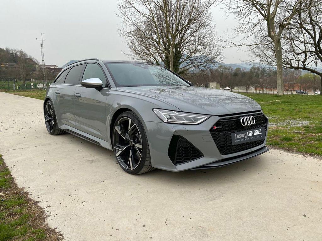 Audi-RS6-Rental-Ibiza-6