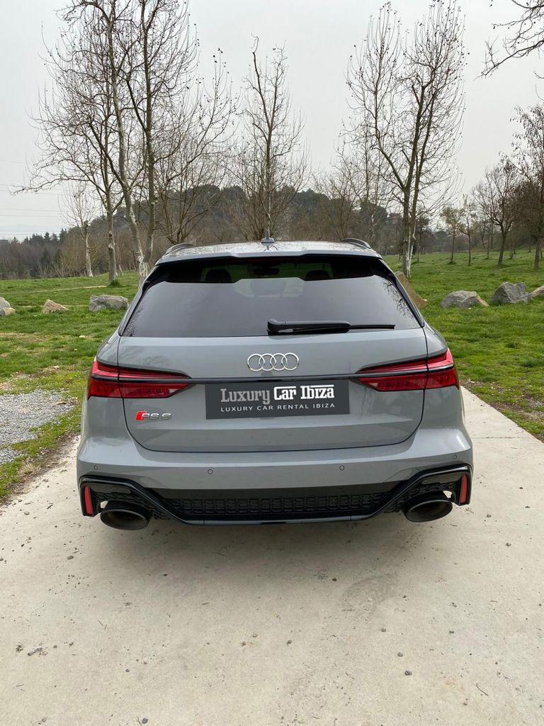Audi-RS6-Rental-Ibiza