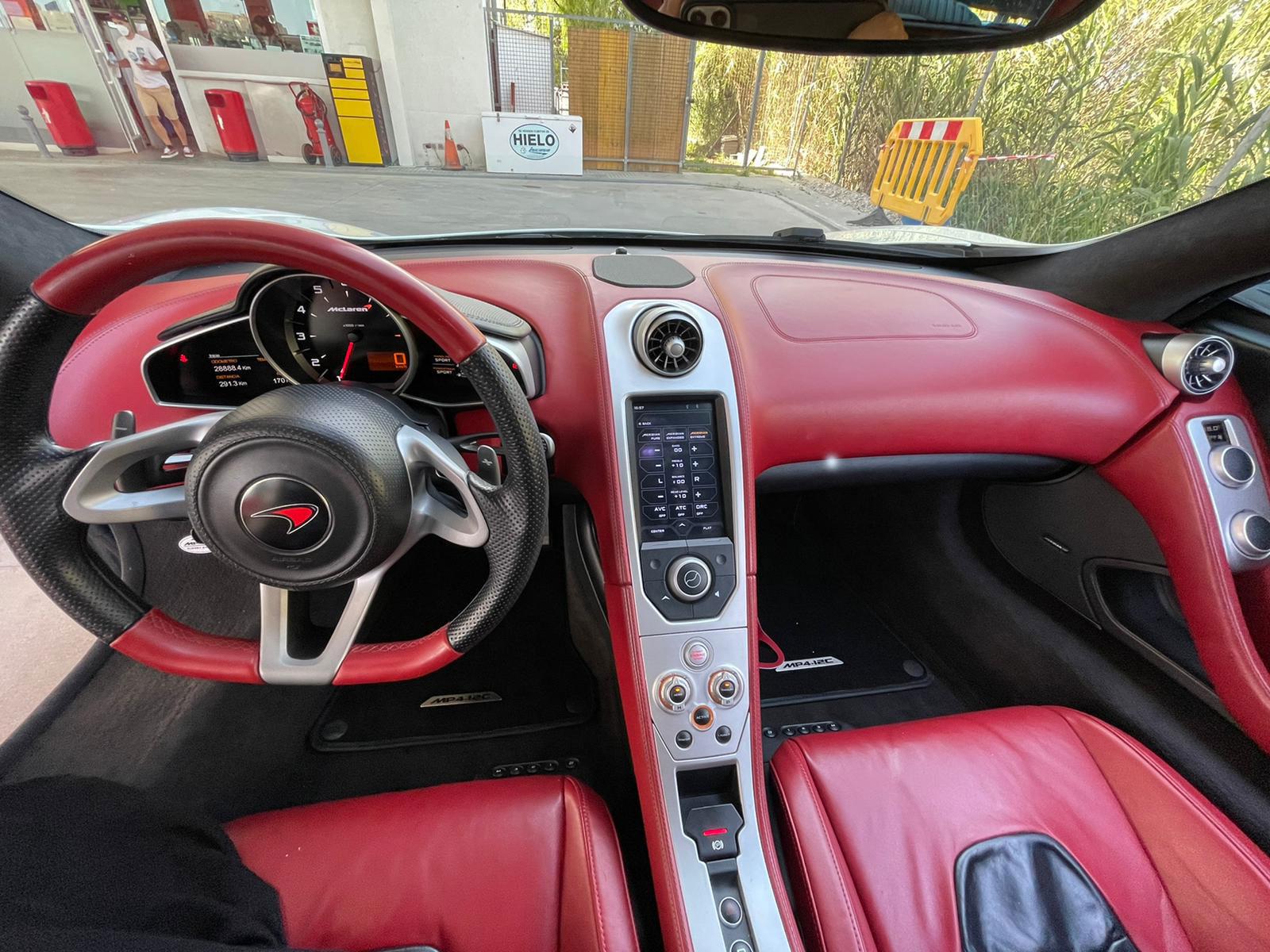 McLaren-Mp4-Rental-Ibiza-3