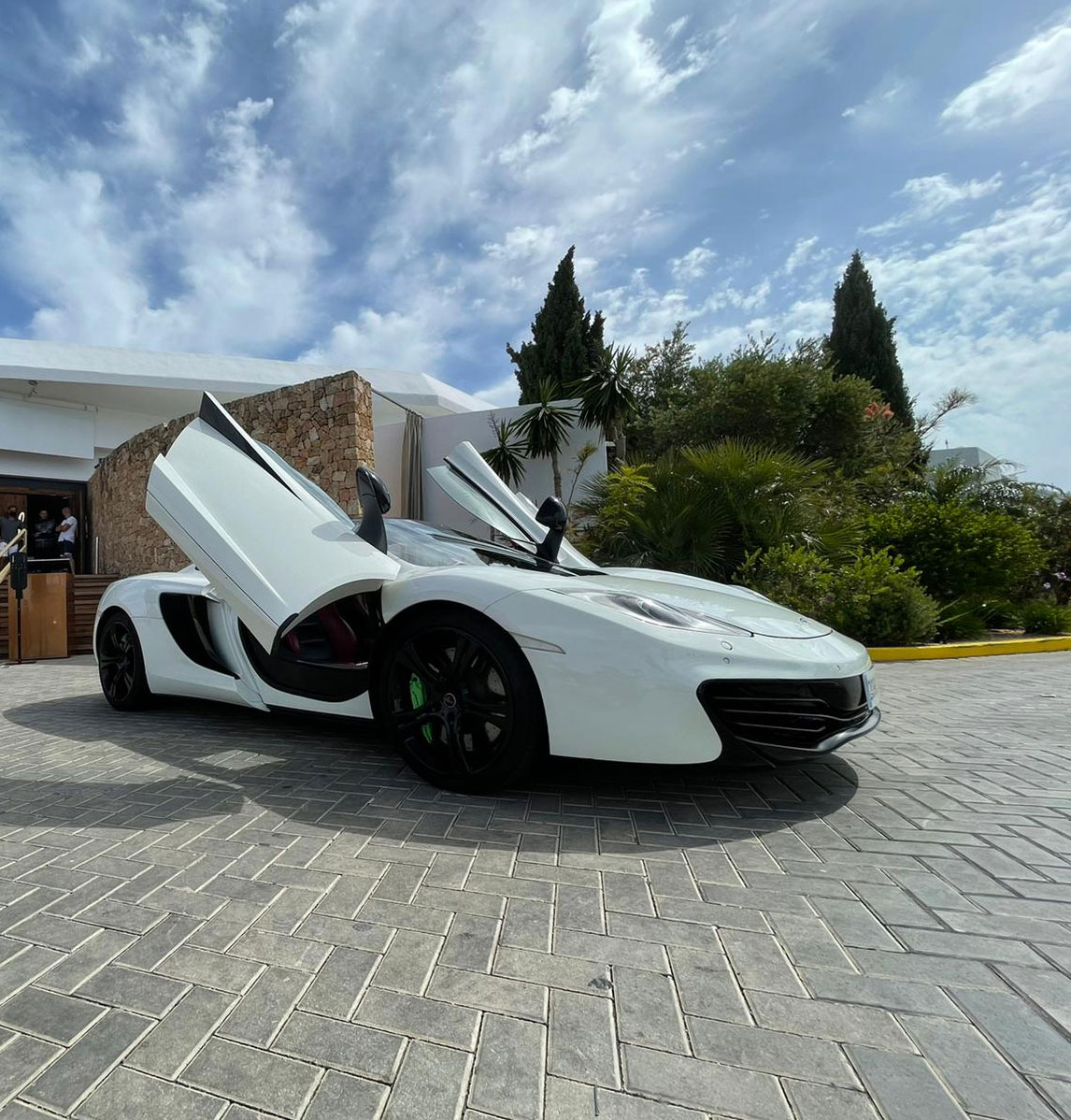 McLaren-Mp4-Rental-Ibiza-5
