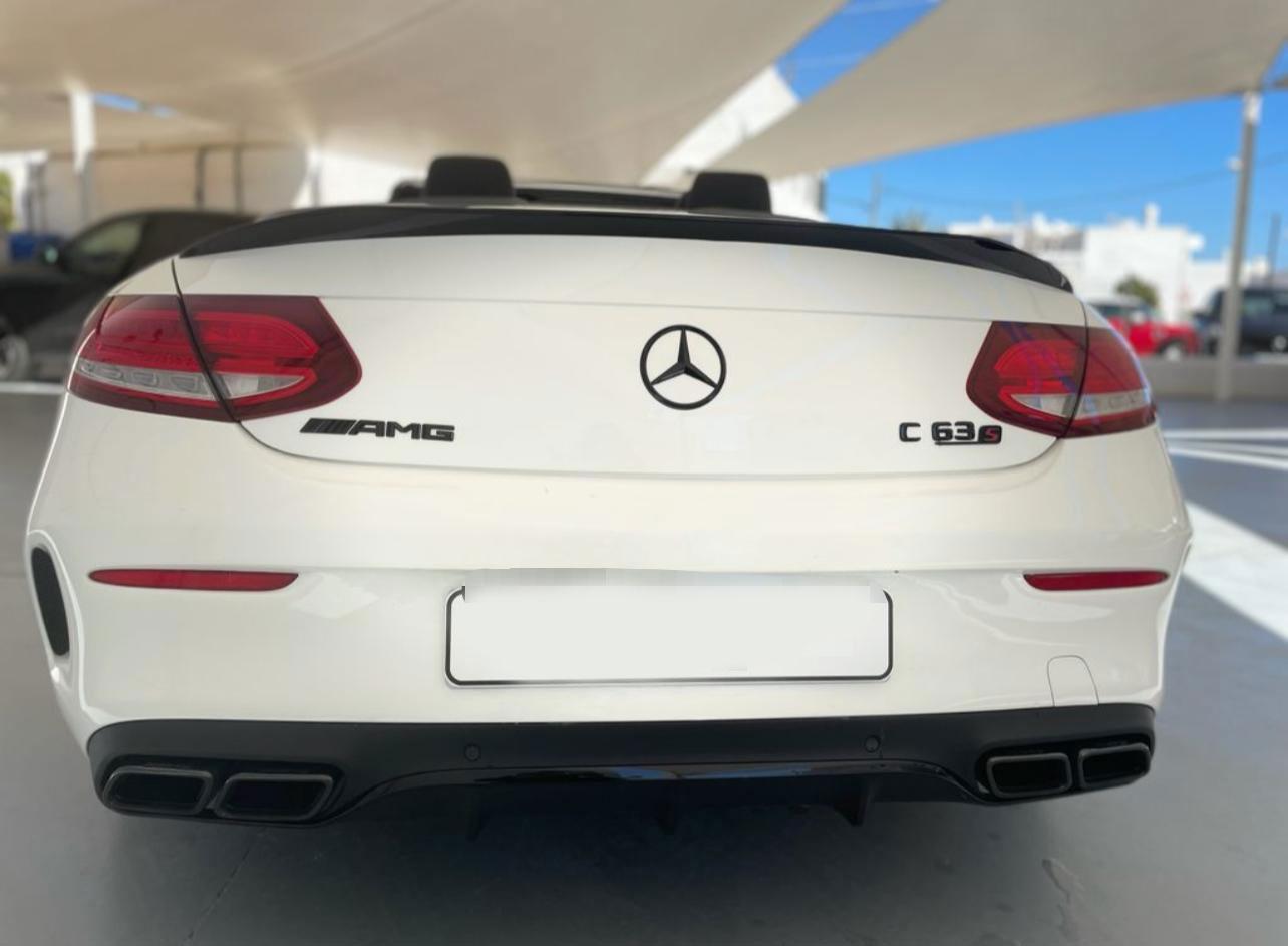Mercedes-C63-S-amg-cabrio-Rental-Ibiza-(1)