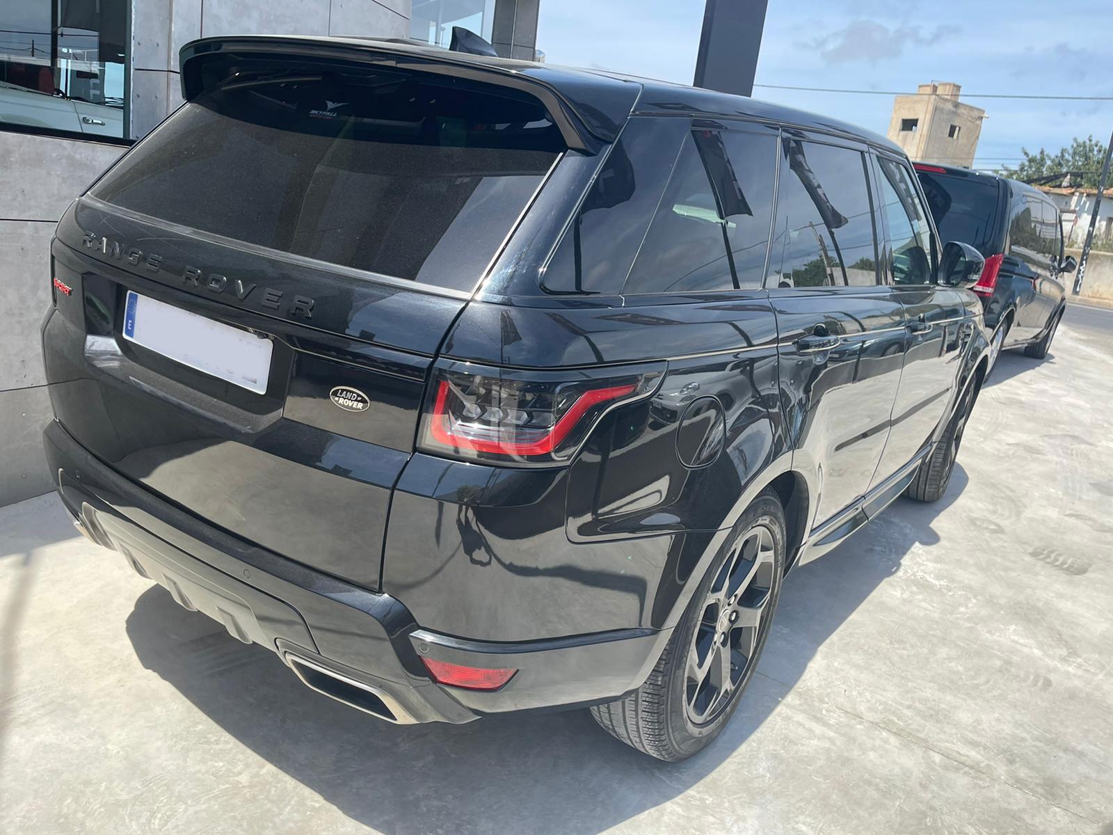 Range-Rover-Sport-7-seats-Rental-Ibiza-2