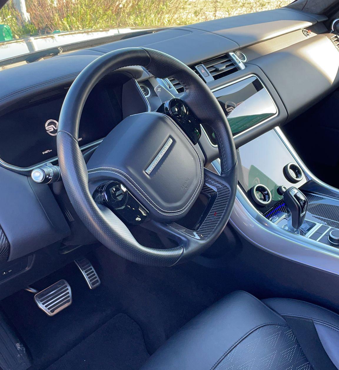 Range-Rover-Sport-SVR-Rental-Ibiza-3