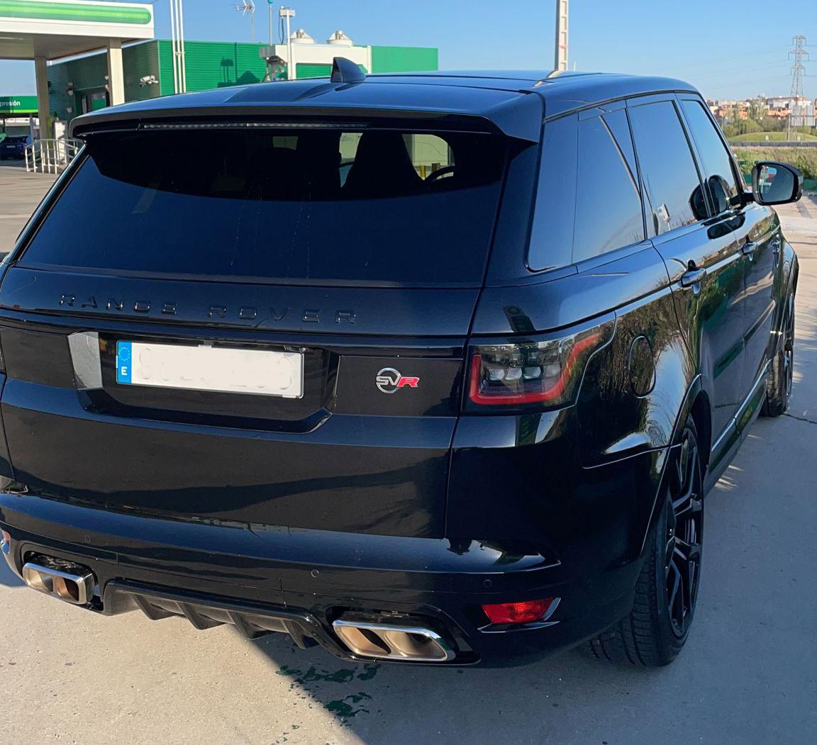 Range-Rover-Sport-SVR-Rental-Ibiza-4