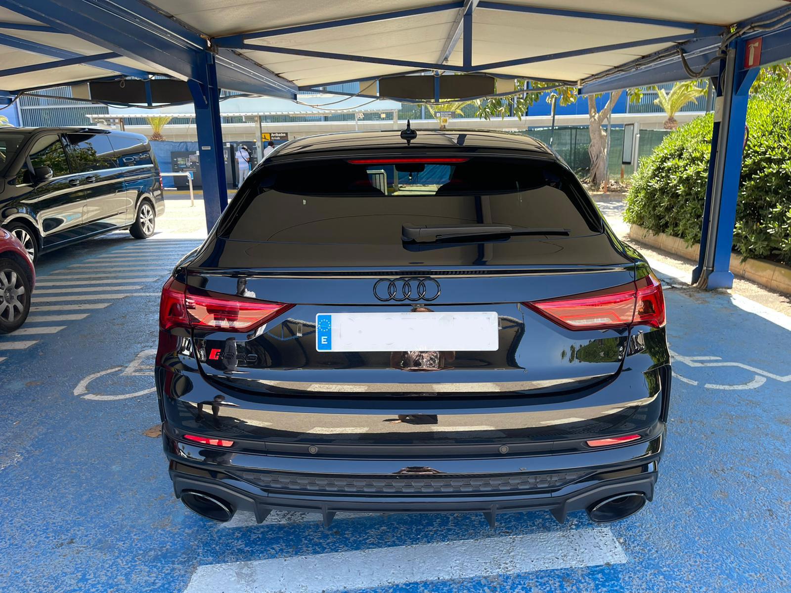Audi-RSQ3-Rental-Ibiza-2