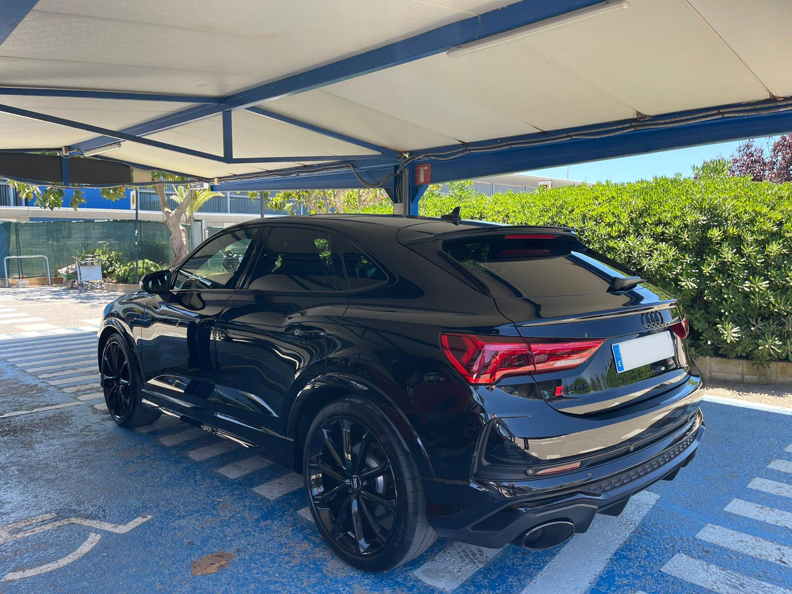 Audi-RSQ3-Rental-Ibiza-3