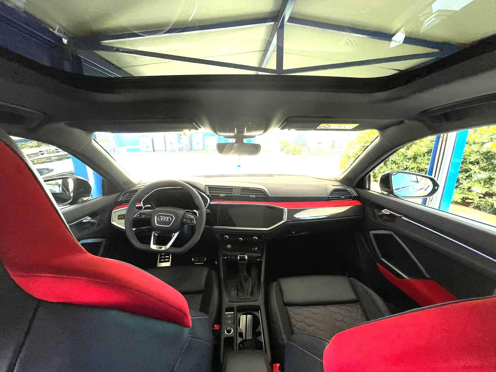 Audi-RSQ3-Rental-Ibiza-4