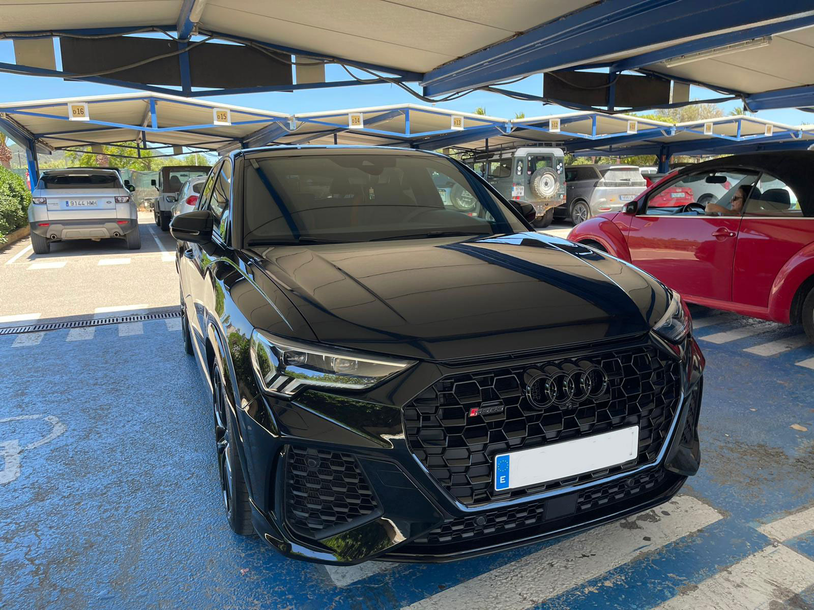 Audi-RSQ3-Rental-Ibiza