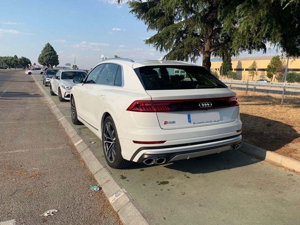 Audi-SQ8-Rental-Ibiza-2
