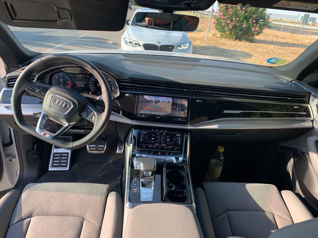 Audi-SQ8-Rental-Ibiza-5