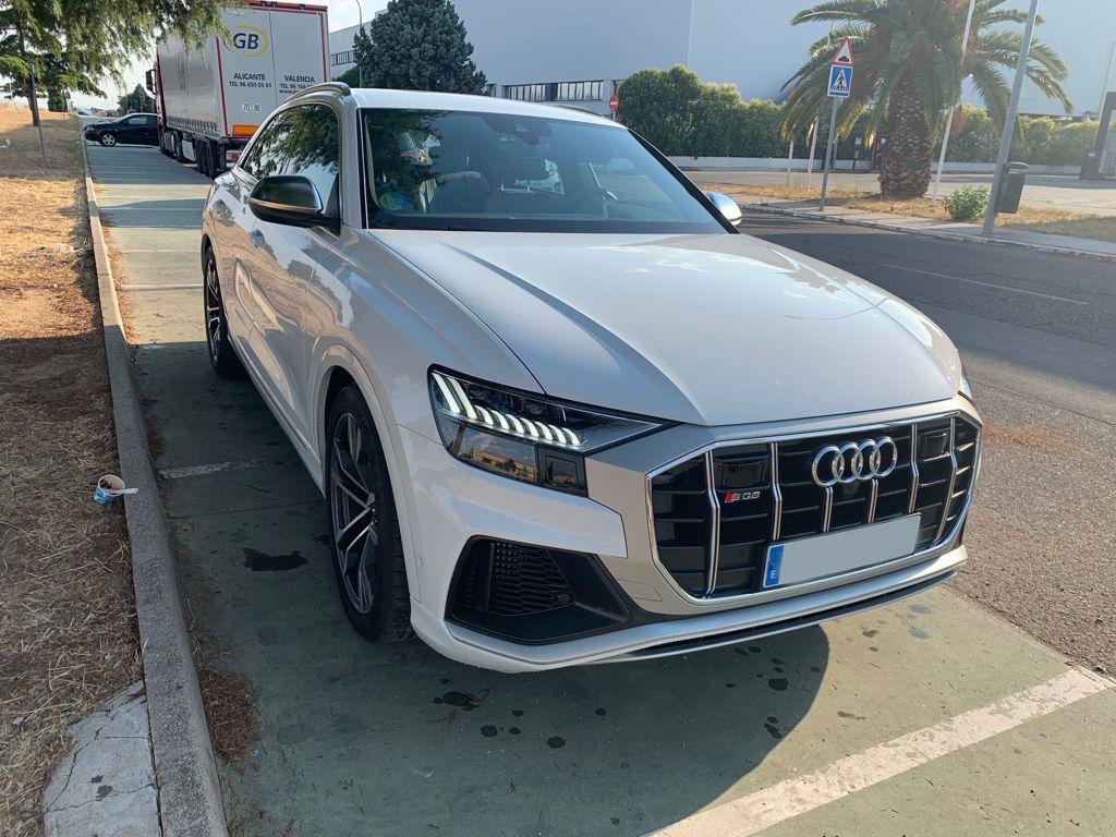 Audi-SQ8-Rental-Ibiza