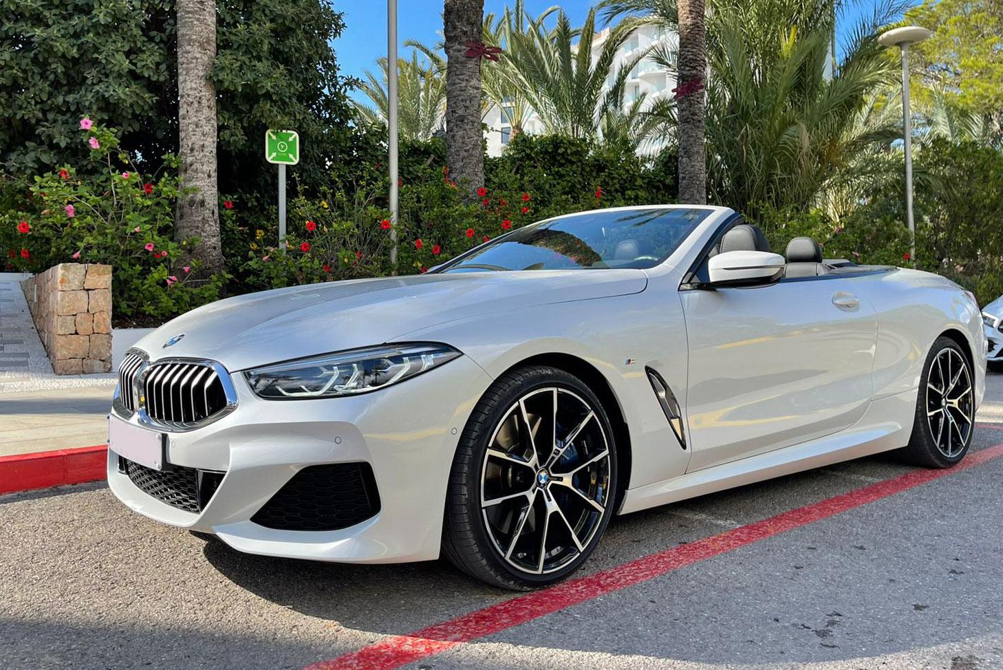 BMW-Sere-8-cabrio-rental-Ibiza