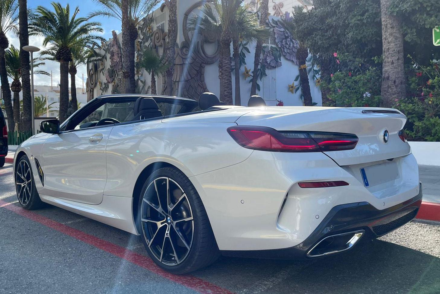BMW-Sere-8-cabrio-rental-Ibiza-3